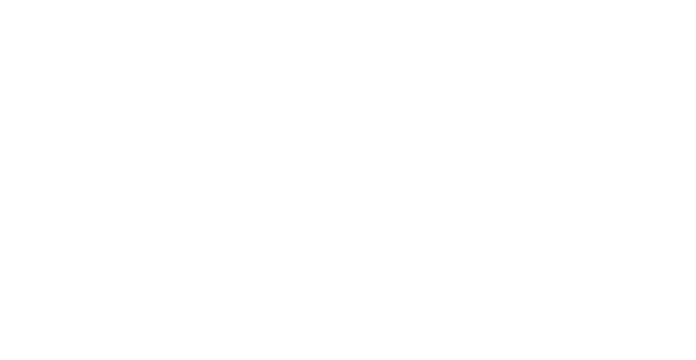 You Hair by W